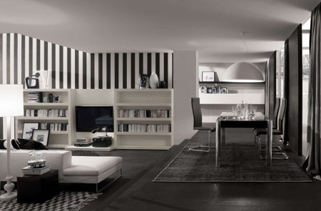 mobileffe-interior-design-gallery-black-and-white-8