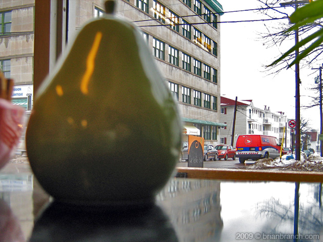 IMG_0004_pear