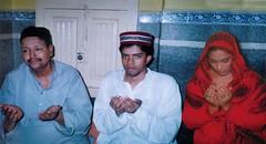 Bashir Sorfuddin Popy (Bashir Friends) Tags: bangladesh popy imon parvin bashir sadika