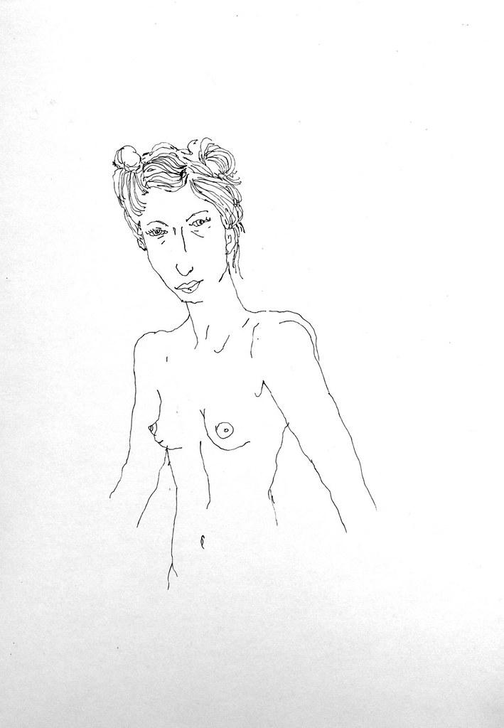 Nude16