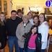Tonya, Brandon, Tyson, Carol, Regi, Cheryl, Olivia, Christi