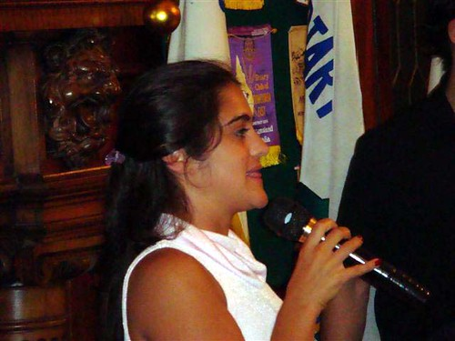 Cena fin año 09 Perussini 2+++