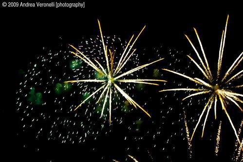 Celebrating 2010