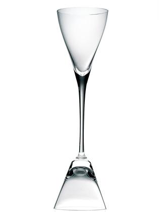 Gaia&Gino-Yuri-Karim-Rashid-designer-Champagne-or-dessert-wine