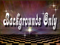 Backgrounds Only - Comment