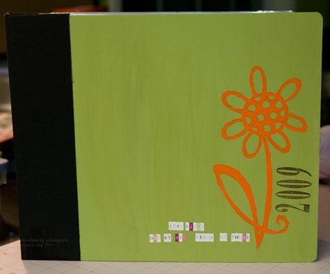 Jan152010_0013web