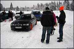 IMG_3732_1920 ([space]) Tags: winter snow vinter bmw snø sn trackday autoslalom sn¿ gardermoenraceway bmwccn