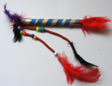 native_american_talking_stick