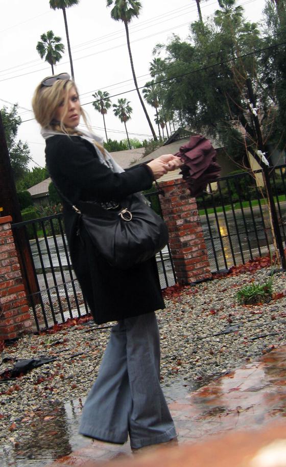 rain-coat-umbrella-1