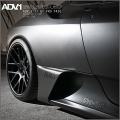 ADV.1_F430_ADV7_7 (ADV1WHEELS) Tags: miami wheels racing turbo sema rims dragracing volkswagon hre lamborghinigallardo vossen audir8 bbswheels mercedesamg tokyoautosalon automotivephotography adv1 carscoffee carsandcoffee hellaflush 360forged wheelsto advance1 advanceone adv1wheels badassrims