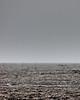 frost and fog (nosha) Tags: new usa fall nature beautiful beauty fog landscape newjersey nikon frost january nj mercer f45 jersey hopewell 2009 mercercounty 2010 lightroom 105mm apocalyps blackmagic nosha 1320sec hopewelltownship nikond40 fall2009 1320secatf45 ul20091213