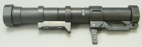 R0016778
