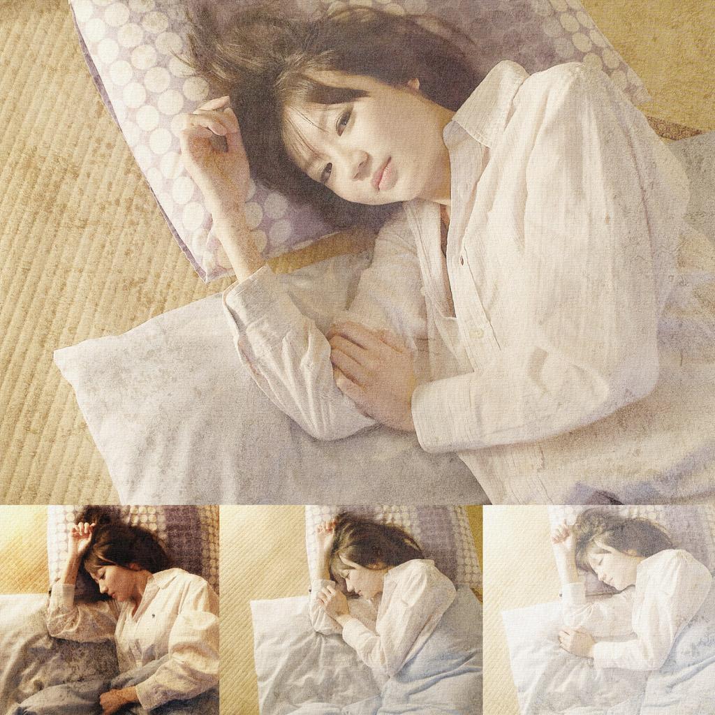 ++ Elaine 後來..... ++