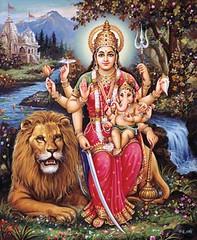 Durga Maa and Bal Ganesha (simonram) Tags: ma ganesha artwork amman uma ganesh gods hindu mata goddesses durga ganpati parvati maa amba bhawani vaishnodevi mataji parvathi ganpathi durge siddhivinayak ambaji jaimatadi bhagawati jaimataji sherawali adhyashakti sheranwali mahishasurmardini adyashakti vignahartha indraasharma