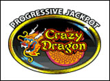 Online Crazy Dragon Slots Review