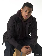 TRISTAN WILDS 08 OUTTAKES