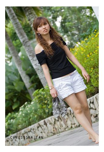 Christina13