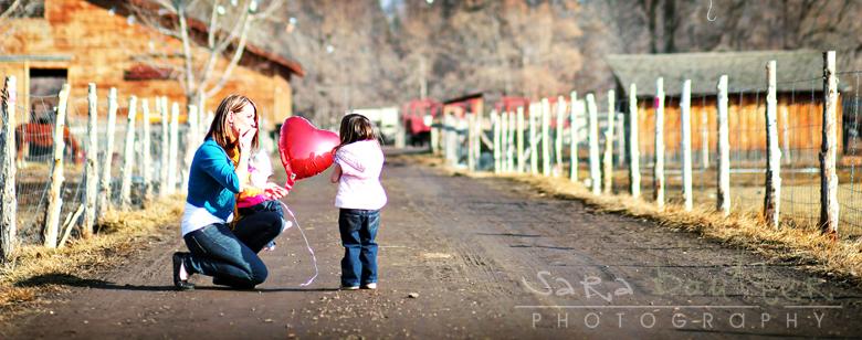 BalloonBlog2