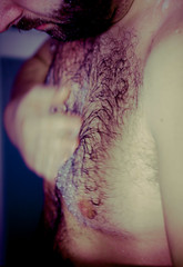 C' un uomo nel mio sapone! (ale2000) Tags: gay man male water canon naked nude fur beard shower cub soap furry tit hand uomo mano torso f18 500mm acqua barba pelo lightroom nudo sapone beppe showering doccia tetta d450 tettina aledigangicom