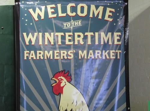 farmer's market trip 002