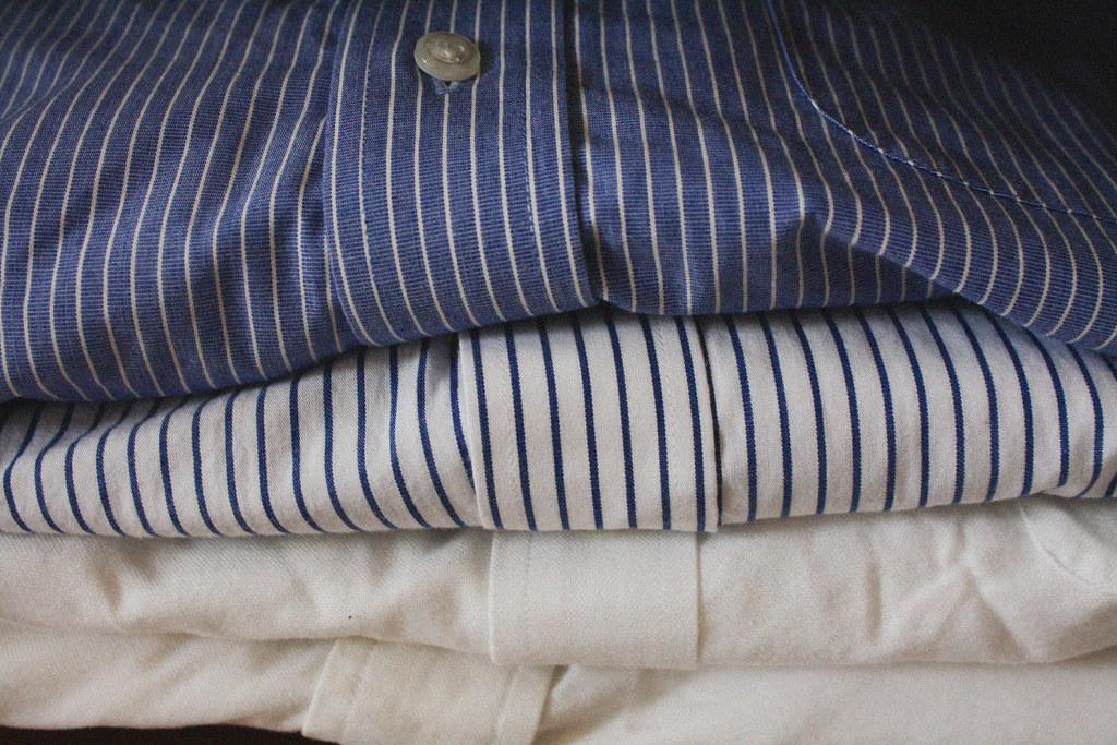 blue shirts 1