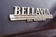 bellavia (Daniel Kulinski) Tags: life old city usa black macro car closeup buick still image zoom muscle 10 evil samsung american ten create capture approach enlarge magnify proximity closer nx approximate grawl kuliski samsungimaging nx10 samsungnx10 nxten