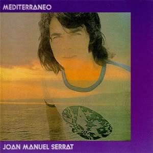 serrat_mediterraneo