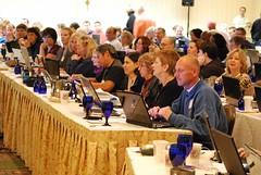 Niche Affiliate Marketing System (NAMS) Workshop 3