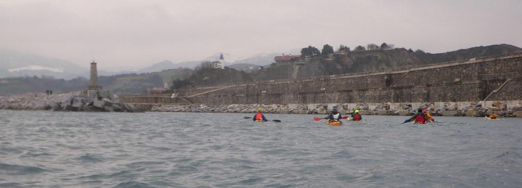 2009-02-14 Donosti-Zumaia 065