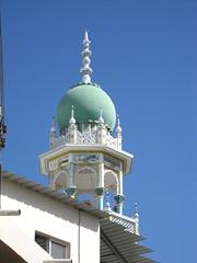 IMG_3298 (shimmertje) Tags: market mosque souk bazaar oman muscat souq suq muttrah mutrah