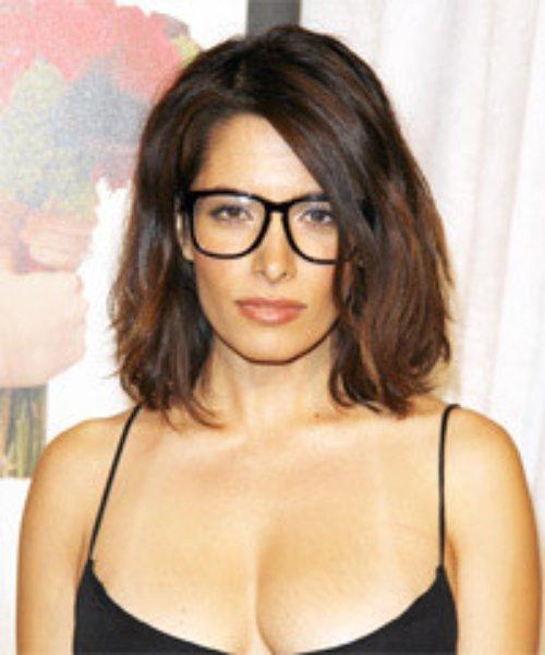 10496_Sarah-Shahi,thehairstyler.com,nytt