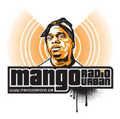 mangoradiourbanflyer