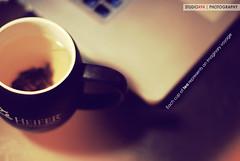 Tea & Voyage