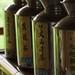 聖荷上品咖啡民宿*環境介紹*
