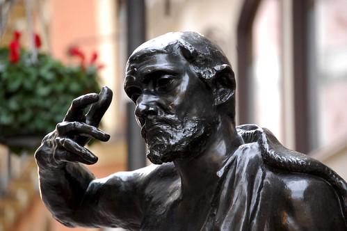 Rodin 04
