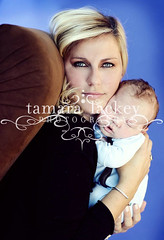 004TamaraLackey (1) (tamaralackey) Tags: portrait baby love girl children photography babies child durham emotion northcarolina laughter tamaralackey
