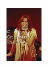 ABBA 11 (Rock Archive) Tags: music musicians melbourne bands abba rockandroll australianmusic sidneymyermusicbowl myermusicbowl australianmusicians