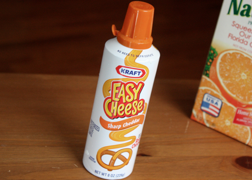 cheese whiz2