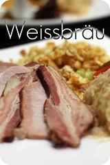 Weissbräu