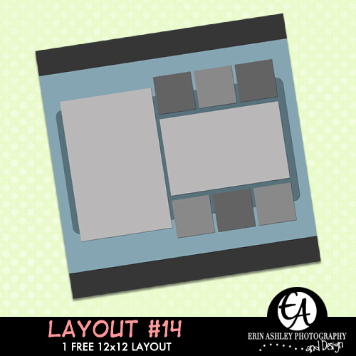 EAD_Layout 14_Store