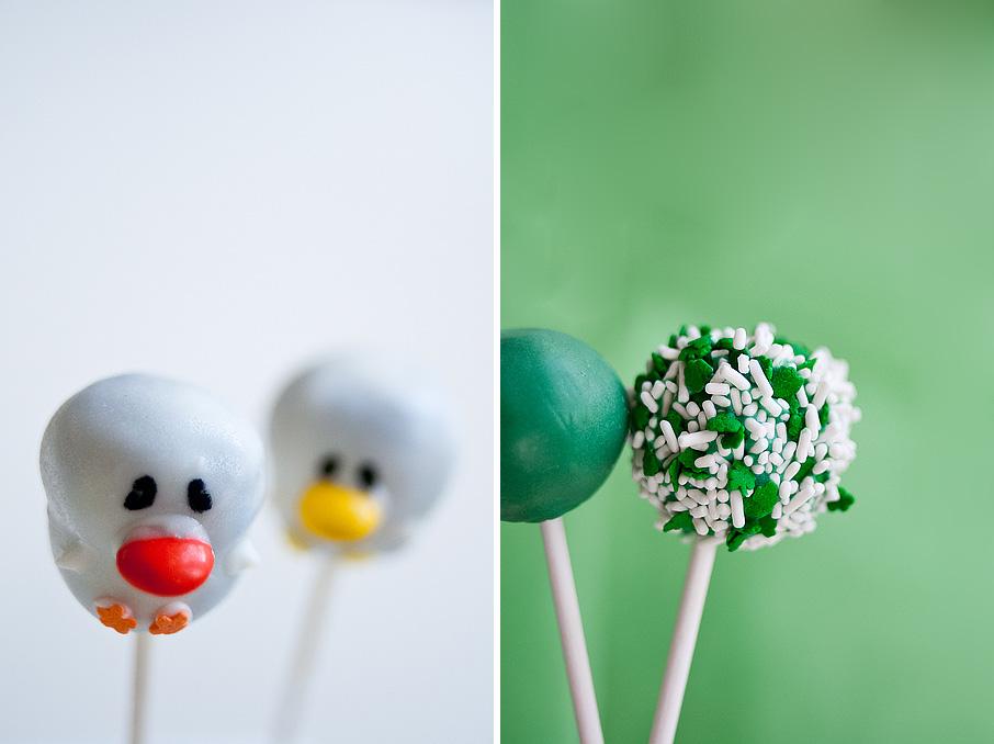 cakepops02