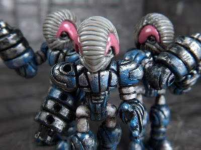 Onell Custom Corps