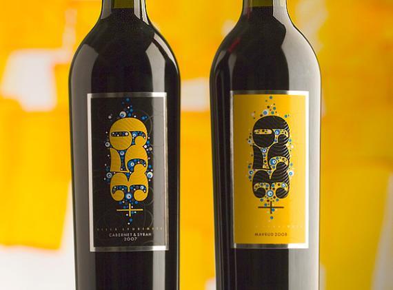 359-wine