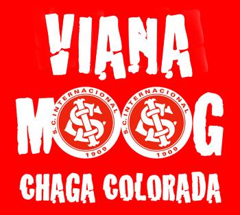 chaga2
