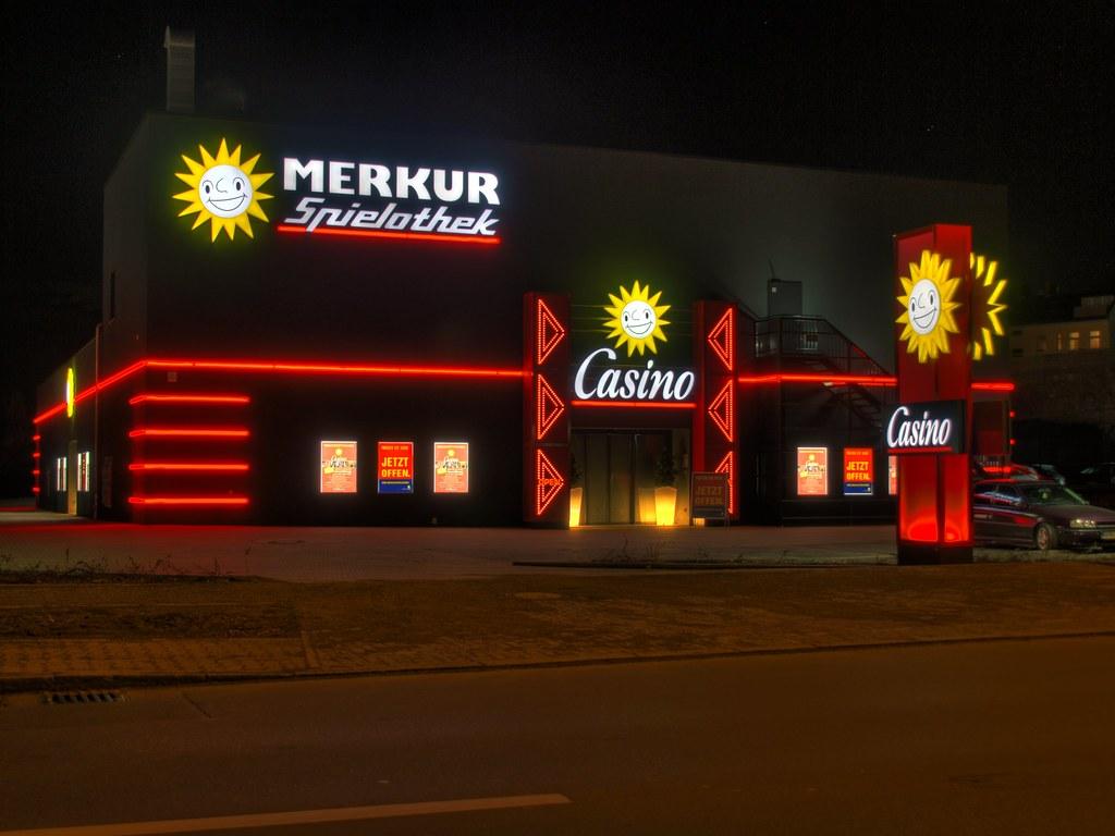 Merkur casino spandau jeux de poker gratuit en francais a telecharger