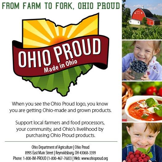 OhioProud