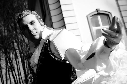Bal Cosplay 2010 @ Braine l'alleud-5010
