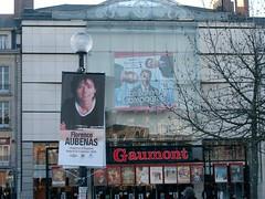 Nantes, mars 2005
