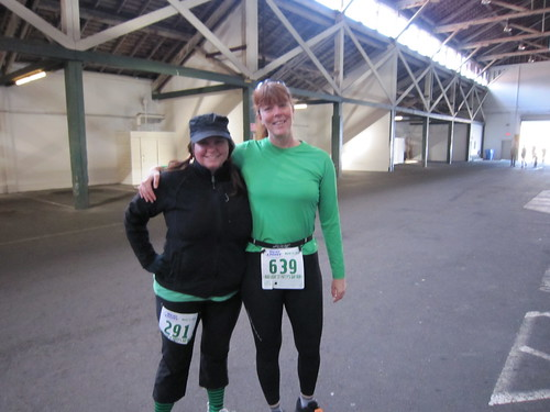 Tacoma St Patty's Day Run 008