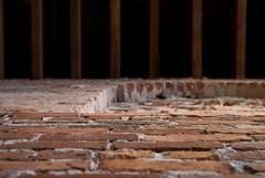 brick - bricks